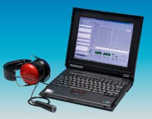14061846023 300x236 - Audiometr przesiewowy Oscilla USB 300