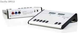 140618645210 300x128 - Audiometr przesiewowy Oscilla® SM910