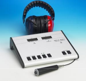 140618645211 300x283 - Audiometr przesiewowy Oscilla® SM910