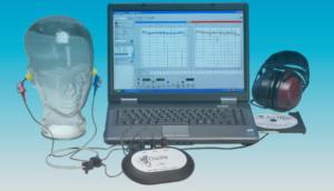 14061865842 300x172 - Audiometr skriningowy Oscilla® USB-300I