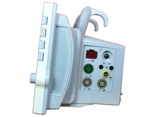 1407324629c93 300x234 - Kardiomonitor COMPACT 9