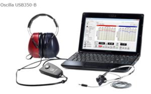 1408970665bez tytulu4 300x188 - Audiometr diagnostyczny Oscilla USB 350 B