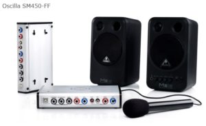 1409921721bez tytulu6 300x184 - Audiometr diagnostyczny Oscilla SM450-FF