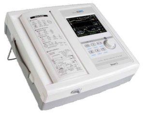 14153713341325596584 smart3 300x243 - KARDIOTOKOGRAF SMART 3