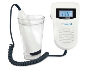 1415786523me ecosound webzoom 300x234 - Detektor tętna płodu ECOsound
