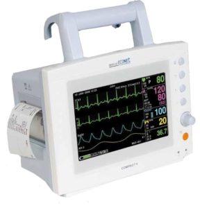 14158037671320659018 compact5 288x300 - Kardiomonitor COMPACT 5