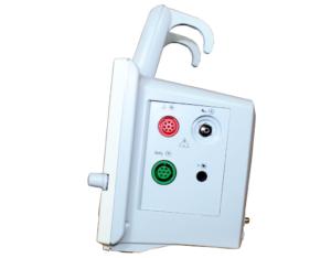 1415803767me compact5 sideview l webzoom 300x234 - Kardiomonitor COMPACT 5