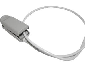 1415803767me fingerschnapper webzoom 300x234 - Kardiomonitor COMPACT 5
