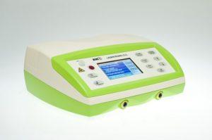 1434014402359a 300x199 - Biostymulator laserowy Lasertronic LT-3
