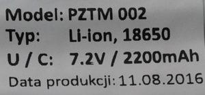 1485529184fresenius vial  volumat injectomatmc agilia 300x140 - Fresenius Vial (MCM) Volumat Agilia