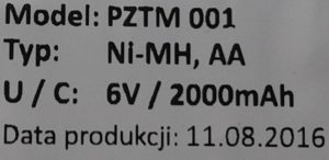 1485785646fresenius vial  volumat injectomatmc agilia 300x146 - Fresenius Vial (MCM) Injektomat Agilia