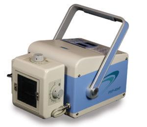 Bez nazwy 1 4 300x258 - PXP-40HF Przenośny rentgen weterynaryjny