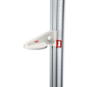 1289987799216 600x600 top detail 300x300 - SECA 216 Mechaniczny wzrostomierz dla dzieci i dorosłych