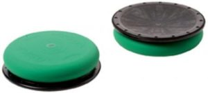 1300704019dynair golfpro 2 sztuki zielony 2 300x135 - Dynair GolfPro 2 sztuki zielony Dysk korekcyjny