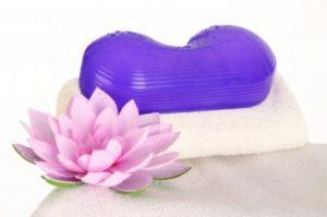 1300887529podkladka terapeutyczna relax nex 300x199 - Podkładka terapeutyczna Relax NEX