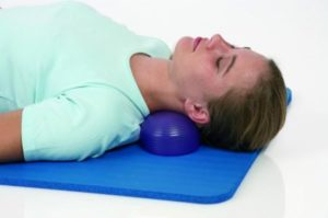 1300887529podkladka terapeutyczna relax nex 3 300x199 - Podkładka terapeutyczna Relax NEX
