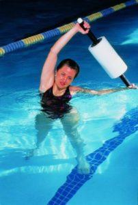 1301040522walek aquatic 2 202x300 - Walek Aquatic