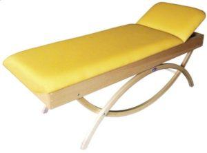 140231799441 300x222 - Stół rehabilitacyjny drewniany (do fizykoterapii) Eureka CE