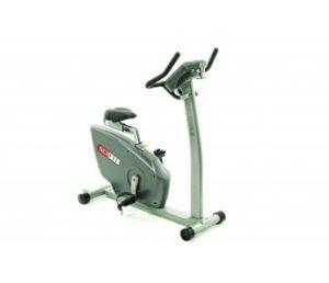140413010770 300x258 - ISO7000 - Ergometr treningowy
