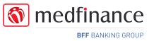 medfinance - Finansowanie