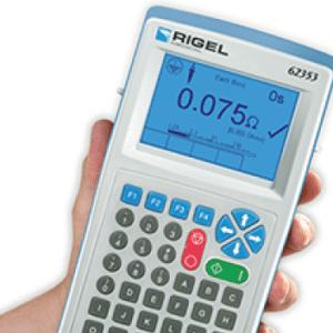 Praktyka stosowania normy PN EN 62353:2015