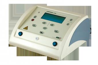 LASERTRONIC LT-2S Aparat do laseroterapii