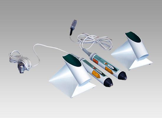 Aplikator laserowy LAC-102 do aparatów MARP D68, D78 i D56