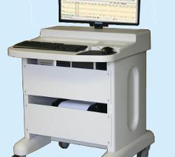 HolCARD 24W Beta-XL System v.002 Oprogramowanie do rejestratorów holterowskich EKG