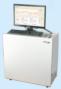 HolCARD 24W Gamma-M System v.002 Oprogramowanie do rejestratorów holterowskich EKG