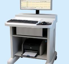 CardioTEST Beta System v.002 System wysiłkowy