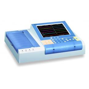 BTL-08 LC Elektrokardiograf