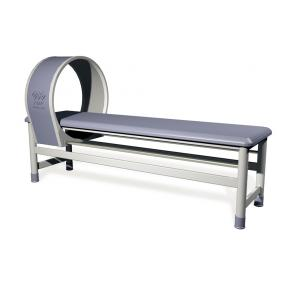 Stół do magnetoterapii z aplikatorem 70 cm, do aparatów BTL-4000/5000 Magnet