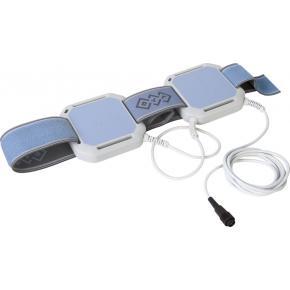Aplikator - dysk podwójny do aparatów BTL-4000/5000 Magnet