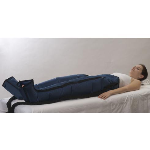 Spodnie 11-komorowe do aparatu BTL-6000 Lymphastim 6 Easy