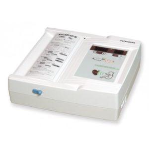 KTG BTL-FC 700 Kardiotokograf o wysokiej czułości