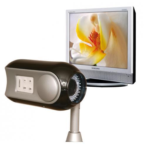 BTL-KAPS ViCo-S Cyfrowy videokolposkop