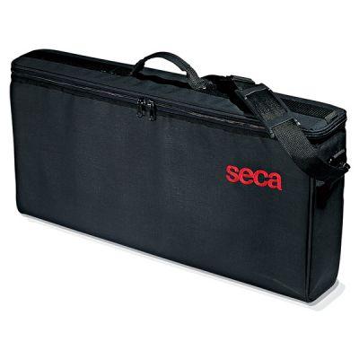 SECA 428 Troba transportowa do wag niemowlęcych seca 335 i 336