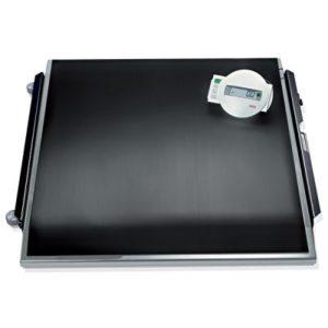 SECA 675 Elektroniczna waga platformowa