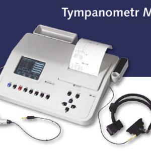 MI 44 Tympanometr
