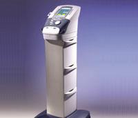 Intelect Advanced Stim Monochromatic Aparat do elektroterapii z możliwością rozszerzenia