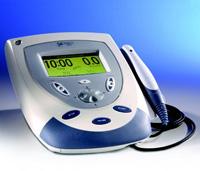 Intelect MOBILE Ultrasound Mobilny aparat do ultradźwięków