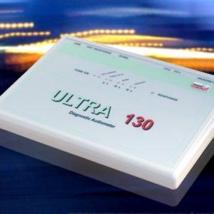 Ultra 130 Audiometr diagnostyczno-kliniczny