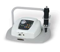 Cryo-T Przenośny aparat do krioterapii miejscowej