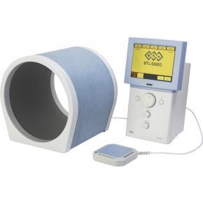BTL-5920 Magnet 2-kanałowa magnetoterapia