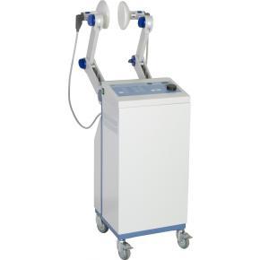 BTL-20 Diatermia krótkofalowa - aparat typu terapuls, DKF