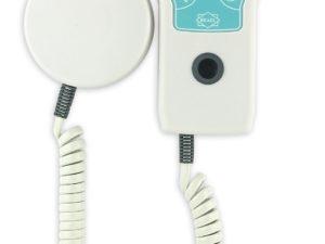 UDT-20SD Detektor tętna płodu z szybkim znajdowaniem tętna