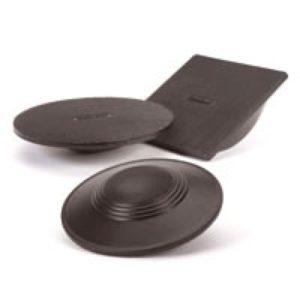 Podest równoważny – kwadrat Platforma sensomotoryczna