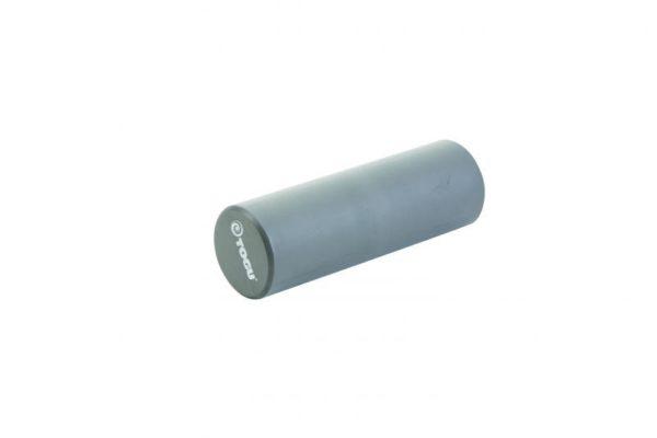 Os Roller Premium 45cm Wałek terapeutyczny