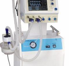 Respirator PA-500B