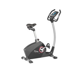 Rower treningowy GOLF P